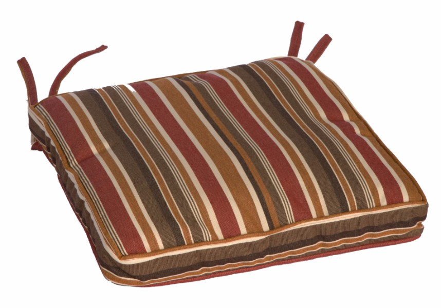 berlin gardens porch rocker seat cushion fabric grade a cushions